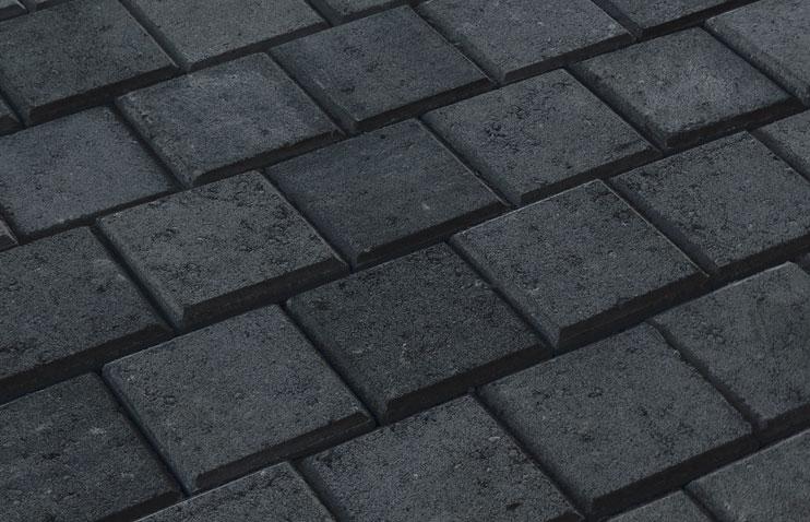 Adoquines de concreto - Precio de adoquines de granito ...