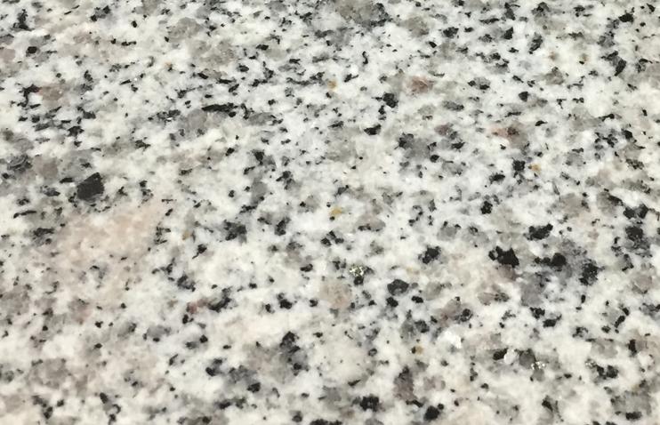 Granito color gris - Colores del granito ...