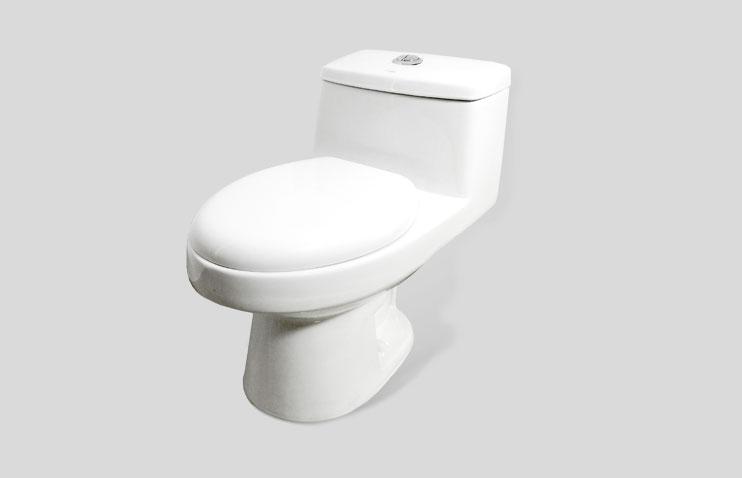 Lavabos Para Baño Lamosa:Muebles De Baño Lamosa: Sanitarios descarga gratis de planos archivos