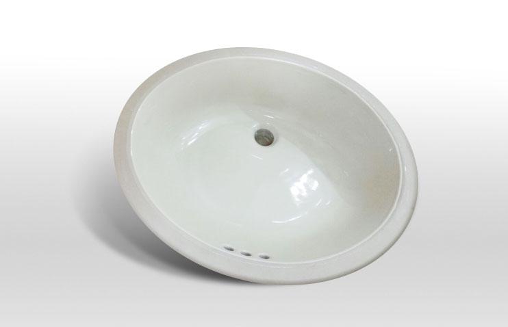 Lavabos Para Baño Lamosa:Lavabo y Pedestal para baños