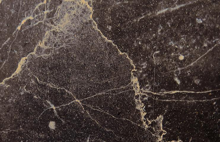 Marmol pisos y placas de marmol for Marmol y granito emperador