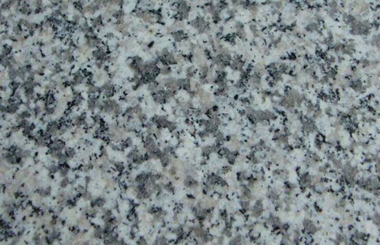 Granito placas de granito para cocina for Placas de marmol y granito